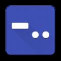 摩斯密码翻译器软件手机版 v2.2.3