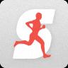 跑步追踪器