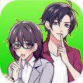 秘密的关系开始了2游戏汉化中文版 v1.0.0
