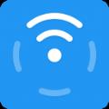 阿里TV助手官方下载遥控器app v5.0.16