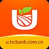 优农乐选网上商城app下载手机版软件 v2.1.0