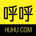 呼呼大睡官方版app下载安装 v1.0.3