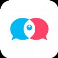 知聊直播官网版app下载安装 v4.0.6