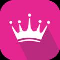 洋气时尚生活官网app v1.1.7