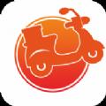 嵩约配送app下载手机版 v1.0.8.1703021601