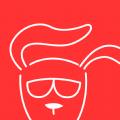 磁力狗链接搜索下载官网版app v1.0.0