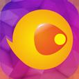 饭盒tv直播平台官方下载app手机版 v1.0