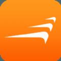 粉笔影院播放器app官方下载手机版 v1.0