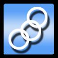 遗失提醒助手官网版app下载 v2.3