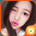 爱色秀场直播VIP破解版app下载 v1.0