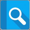 深蓝词典词库app手机版下载 v7.6.1