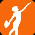 广场舞视频app免费版下载 v3.1.0