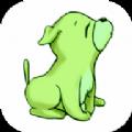 动物叫声手机版APP下载 V4.0
