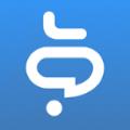 点点家海外手机版APP下载 V1.0.5