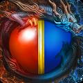 决战白日门3D官网正版游戏下载 v1.0.1
