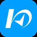 微快递app官网手机版下载 v5.6.2