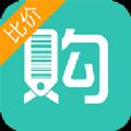 购物党自动比价工具app官网下载 v5.6.0