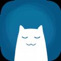 小睡眠小程序app官网版下载 v5.4.7