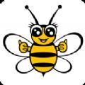 小黄蜂共享电动车