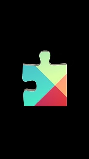 Google Play服务框架官网版图1