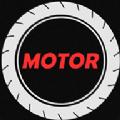 摩途导航app手机版下载 v1.0.0118