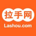拉手网团购下载官网app v7.37