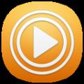 艳欲影音播放器app免费迅雷下载安装 v1.0
