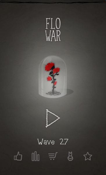 花战FLOWAR专业评测:做一朵花的保卫者[多图]