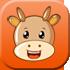 牛牛翻译手机版APP下载  V2.0