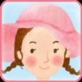 可爱小女生日历app手机版下载 v5.2
