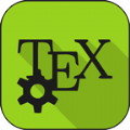 華康少女字體管家app手機版下載 v4.2