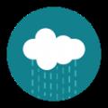 枫叶天气图片手机版app v1.0