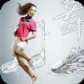 音乐与运动app下载手机版 v2.2.3