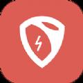 电池管家下载更新隐私空间app v1.65