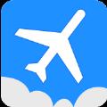 爱飞官网版app下载 v1.0.2