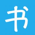 第八书包网官方网站app下载手机版 v1.0