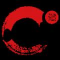 心水大���事app手�C版 v1.2.0