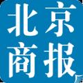 北京商报官网版