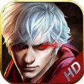 鬼泣3D官方网站正版游戏 v3.2