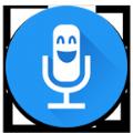 �音魔�g��特效app手�C版 v3.2.4