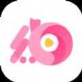 蜜Live秀场app安卓版下载 v1.0