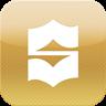 ShangriLa酒店app官方下载 v1.2.0