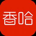 香哈菜谱官网手机版下载安装 v5.1.5