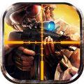 红警联盟尤里的复仇战官网最新版 v1.0