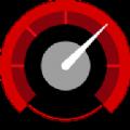 4Gmark网速测试手机版app下载 v3.3.2