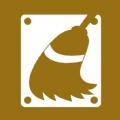 内存清理大师app下载 v2.5.3