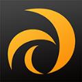 龙卷风收音机app