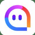 MOMO陌陌直播app官方下�d安�b v7.6.0