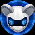 老鼠机器人破解版