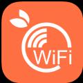 橙WiFiapp下载手机版 v1.0